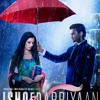 Judaa ( Arijit - Singh ) from Movie Ishqedarriyaan