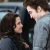 Is It Love Twilight
