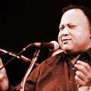 Tu  Kareemi  Man  Kamina - Nusrat Fateh Ali Khan