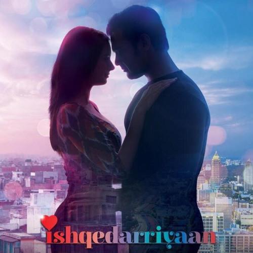 Arijit Singh Mashup 2018 Mp3 Download: Arijit Singh By Bollywood Songs