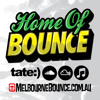 Tate Strauss - Home Of Bounce 001