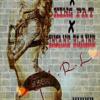 """KING PAT X INSANE BLAINE X DELLO - """"GIRL"""""""