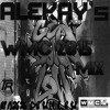 Alekay - WMC 2015 - Bass Down Low Mix