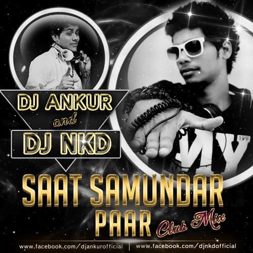 Saat Samundar Paar Baaghi 2 Song Download: Saat Samundar Paar [1965]