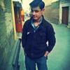 Kaash By Bilal Saeed Ft HAMAMD GUJJAR