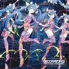 Lagu Hatsune Miku - DECORATOR Mp3