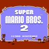 Super Mario Bros. 2 Overworld Theme