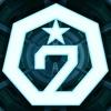 GOT7 - Moonlight (달빛) Cover by GDaniaar