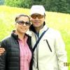 Timi Nai Mero Nepali Movie Jholay