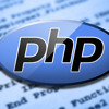 Learn PHP In 15 Minutes (HD)