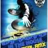 DJ YOYO IN THE HOUSE - VOLUME - 05