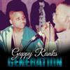 Gappy Ranks ft. Barrington Levy - Them A Murderer (Generation) April 2015