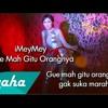 IMEY MEY - GUE MAH GITU ORANGNYA [ARD&ARDY] Mp3