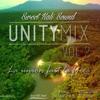 Sweet Kali - Unity Mixtape (FREE DOWNLOAD)
