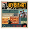 KEY CHANGES  - A Musical Memoir by Denis King - excerpt Chapter 5  Six Shows A Day