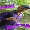 Brishte Pore Mix By Dj Sukhend