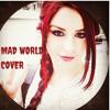 Mad World Cover by Begüm Doğan - Donnie Darko Soundtrack