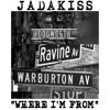 DJ Envy feat. Jadakiss (Where Im From)