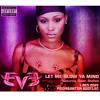 Eve ft. Gwen Stefani - Let Me Blow Ya Mind (LAKS 2014 Moombahton Bootleg)