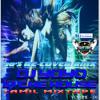 DJ YOYO IN THE HOUSE VOLUME - 06 Promo