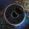 Sorrow - Pink Floyd - PULSE