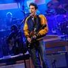 John Mayer American Pie -   David Letterman