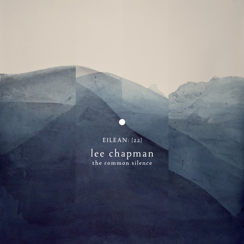 Lee Chapman - The Common Silence (album preview)
