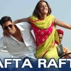 Rafta Rafta  Namastey London