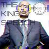 CommingTide - The king`s speech
