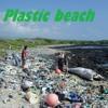 Plastic Beach - The 3rd Kind (Capital STEEZ & JaKK The Rhymer)
