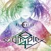 θcomplex4 (Preview)