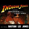 John Williams - Raiders Of The Lost Ark (movie: