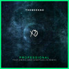 The Weeknd│Professional ft. Emika (Andi & Nephaelin Remix)