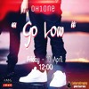 Go Low