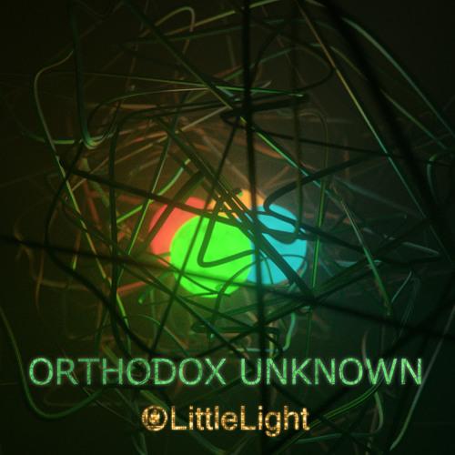 Orthodox Unknown