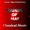 Sounds of may