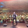 Adam Savage: Mythbusters Unleashed in Indy!