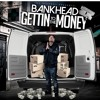 BANKHEAD ft Fetty Wap - PARTY GIRL