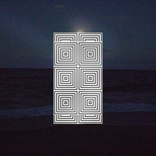 Ghosts and Glowsticks - Reflections: The Liquid Treatment VIP(KRISPE Remix)