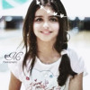Hala Al Turk - Happy Happy حلا الترك - هابي هابي