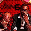 Barter 6 | Young Thug x Birdman - Knocked Off | (Lil' Wayne Diss)