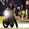 Gautham Gets All His Answers - 1 Nenokkadine