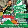 Promo Camiseta Rafael Santos Borre