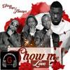 Urban Boys ft Timaya - Show Me Love | GIIST.COM