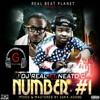 DJ Real ft Naeto C - Number 1 | GIIST.COM