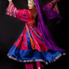 Gulomo - Afghanistan Music