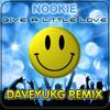 Nookie - Give A Little Love (DaveyUKG Remix) FREE WAV DOWNLOAD!!!!