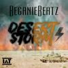 Download Beganie - Desert Storm Mp3