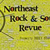 Tuesday Heartbreak NE Rock & Soul R - #8 Project Rendered