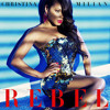 Christina Milian – Rebel